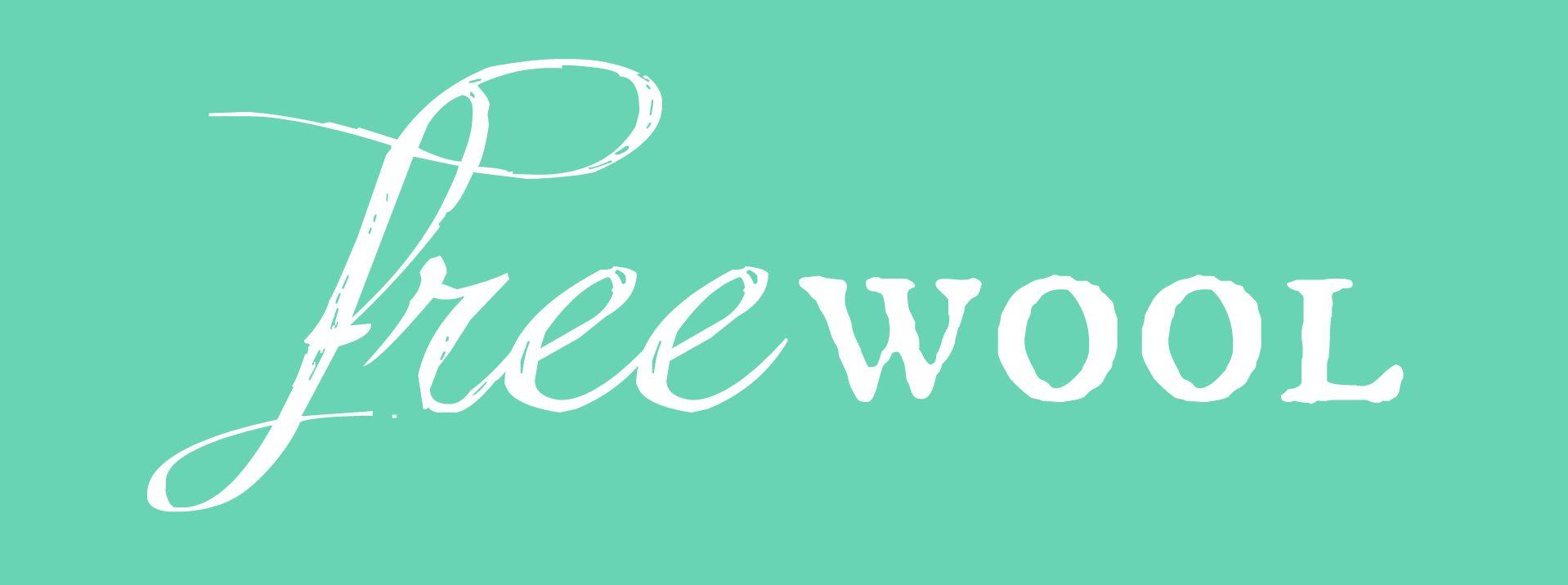 Freewool
